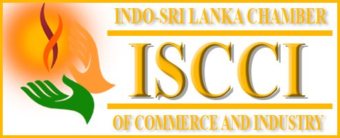 Indo-Sri Lanka Chamber of Commerce and Industry
